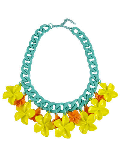 House of Mima_59.00