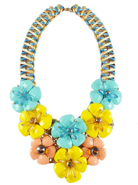 House of Mima_79.00