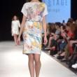 PRIMAMODA podczas FashionPhilosophy Fashion Week Poland!