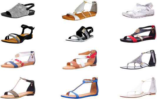 kolekcja_2015_wybrane_modele-007-2015-05-26 _ 00_18_06-80