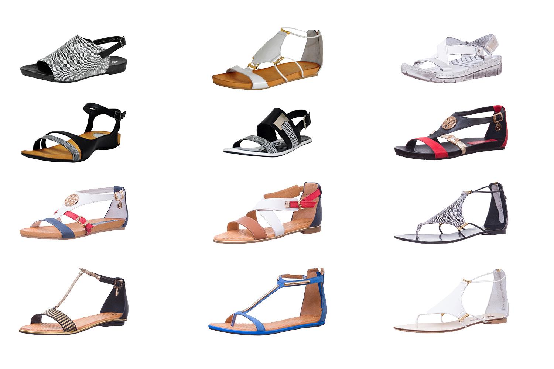 kolekcja_2015_wybrane_modele