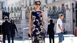 Lato w mieście: kreatywnie i modnie!