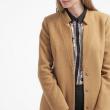 Najmodniejsze kurtki i płaszcze – sprawdź, co powinno znaleźć się w Twojej szafie!