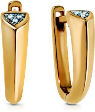 W.KRUK kolczyki, złoto, brylanty, 1 990 zł-012-2015-09-04 _ 12_42_40-80