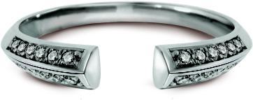 W.KRUK pierścionek, złoto, brylanty , 3 990 zł-021-2015-09-04 _ 12_42_46-80