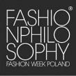 FashionPhilosophy Fashion Week Poland 12-15 listopada 2015