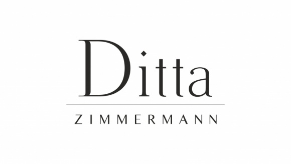 Sklep internetowy Ditta Zimmermann zaprasza na zakupy!