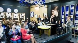 Ditta Zimmermann & Women – biżuteryjna marka z myślą o kobietach