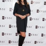 Miss Polski 2014 po raz kolejny ambasadorką znanej marki obuwniczej