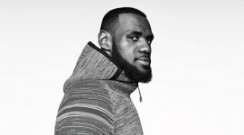 Nike Tech Knit – innowacja, technika, styl