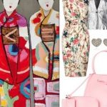 JAPAN MEETS EUROPE – zapowiedź nowej kolekcji Joanny Kruczek