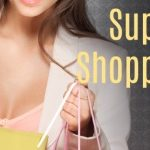 Zostań Super Shopperem!