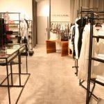 Nowa odsłona warszawskich salonów Hexeline