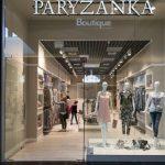 To pierwszy taki butik we Wrocławiu