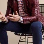 Miejski dress code, czyli jak połączyć styl z wygodą