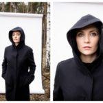 Kolekcja marki SETA na sezon jesień-zima 2016/2017