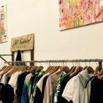 Off-Fashion Store w Wola Parku zaprasza na uroczyste otwarcie