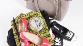 Pięć sposobów na tańsze zakupy po wyprzedażach