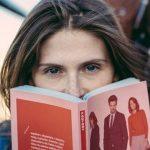 W dobrym kierunku – książka, która uczy, jak lepiej żyć