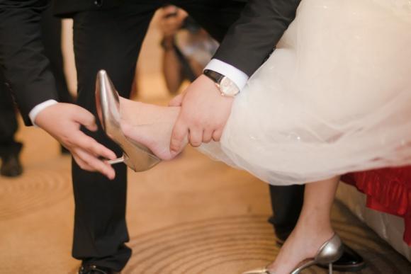 Ślub i wesele w 2017 roku