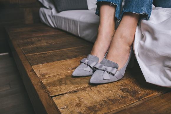Kolekcja BRAVOMODA na wiosnę i lato 2017 Moda, LIFESTYLE - Firma BRAVOMODA w ostatnich tygodniach zaprezentowała najnowszą kolekcję obuwia dla kobiet, dedykowaną na okres wiosna/lato 2017. Znalazły się w niej klasyczne szpilki, sandałki oraz czółenka na szpilce i słupku w żywych kolorach, które wzbogacą każdą letnią stylizację.