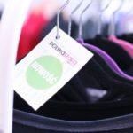 Weekend z modą w Porcie Łódź