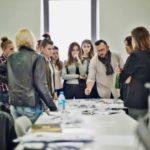 LPP: Fashion Starter – nauka i biznes łączą siły, by uczyć mody w praktyce