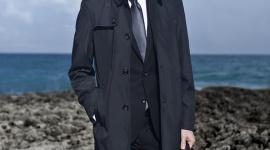 Wiosenny dress code – męskie kurtki na każdą okazję