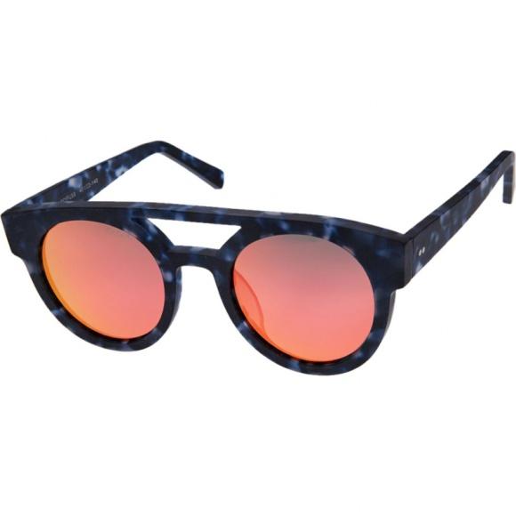 Znajdź swoje idealne okulary przeciwsłoneczne w TK Maxx