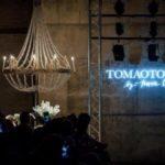Subtelnie i wyraziście od TOMATOMO by Tomasz Olejniczak