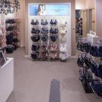 Duży wybór bielizny i doradztwo brafitterów – nowy sklep we Wrocławiu