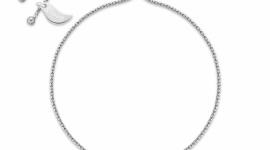 Less is more, czyli biżuteria w wersji minimalistycznej