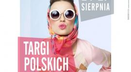 Wakacyjne Targi Off-Fashion Store w Wola Parku