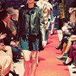 Sobota z modą w winnicy Adoria: wyjątkowy pokazy jesiennych kolekcji