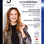 Jesień modowych nowości w Silesia City Center