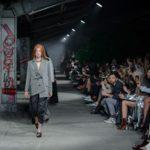 10 powodów dla których warto odwiedzić Fashion Industry Days w Sukcesji