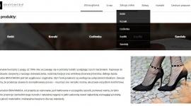 Polska moda w świecie e-commerce