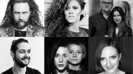 Fashion Industry Days – jak zarabiać na modzie