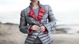 Personalizacja – dlaczego lubimy czuć się wyjątkowo? Moda, LIFESTYLE - Spersonalizowanie ubrań i dodatków to sposób na oryginalność i niepowtarzalność, który pozwala wyróżnić się z tłumu i stworzyć indywidualny styl.