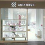 Nowy salon z biżuterią – Ania Kruk w Wola Parku
