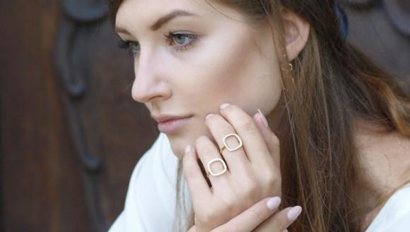Jak najlepiej dbać o biżuterię?