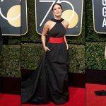 Gwiazdy Hollywood wystawią kreacje ze Złotych Globów na eBay