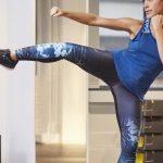 Nowa kolekcja Fitness Cardio