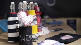 RAPORT: Ponad połowa Polaków daje ubraniom drugie życie