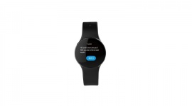 MyKronoz ZeCirlce² - estetyczny smartwatch z bogatymi możliwościami Moda, LIFESTYLE - ZeCirlce² od szwajcarskiej firmy MyKronoz