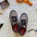 Buty trekkingowe – co trzeba o nich wiedzieć?