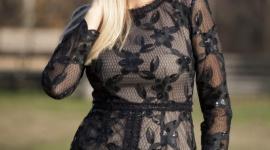 Wróciłam, aby założyć rodzinę. Moda, LIFESTYLE - Jest utalentowaną modelką, zdobywczynią tytułu Miss Polonia w roku 2010 i miss internautów konkursu organizowanego przez biuro Miss Polonia i portalu internetowego wp.pl oraz tytułów Miss Polski Nastolatek z roku 2004.