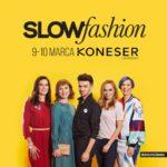 Ruszyła kampania 13. edycji Slow Fashion. Ambasadorami polskie autorskie marki.