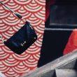 Damska torebka – na co zwrócić uwagę przy jej wyborze?