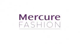 Mercure Fashion oraz Międzynarodowa Szkoła Kostiumografii i Projektowania Ubioru